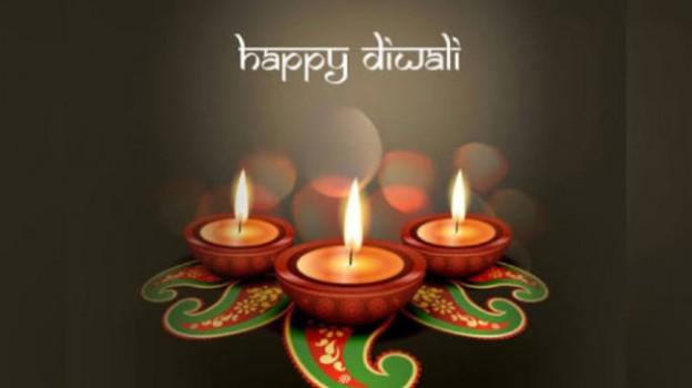 Know How To Celebrate Eco Friendly Diwali 2019