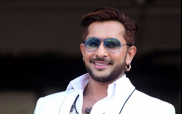 Choreographer Terence Lewis Revealed Reality Shows Secrets