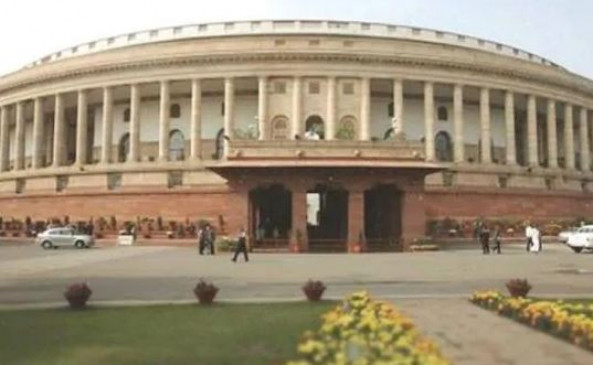 Parliament winter session day four live, rajya sabha live, vidhan sabha live, winter session live updates