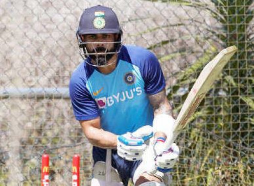 Virat Kohli Said, Workload takes toll but will play all formats for at least 3 more years