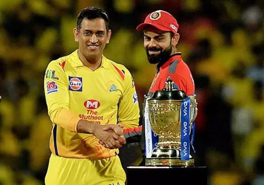 BCCI focussed on successful hosting of IPL, not ticket revenue