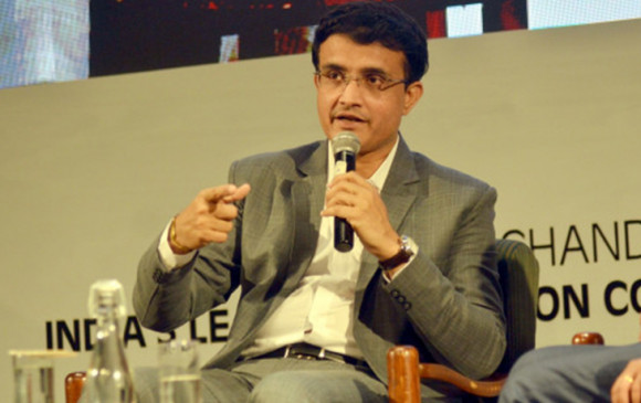 BCCI President Sourav ganguly Said, Would have loved to play more T-20 cricket