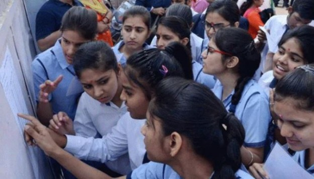 CBSE 10th Result 2020 LIVE updates: CBSE Class 10th result declared