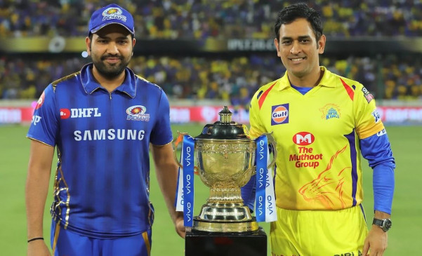 Fed up' with ICC for delaying T-20 World Cup 2020 decision, BCCI says IPL preparations can't wait anymore