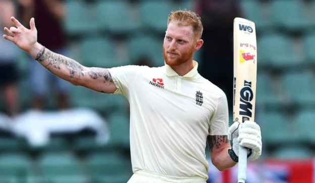 Gautam Gambhir Said, No cricketer in world is even close to Ben Stokes