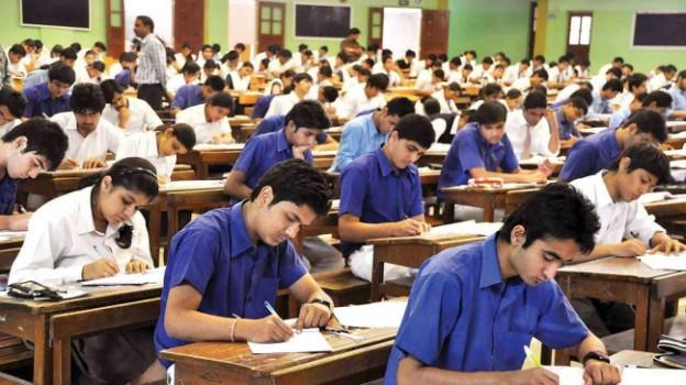 MP Board Class 12th Result 2020: Madhya Pradesh Board declared MPBSE Class 12th exam results