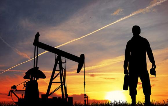 Petrol diesel price on 04 july 2020