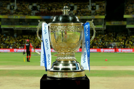 Many organizations including CAIT, RSS said - will boycott IPL if BCCI does not break agreement with Chinese company