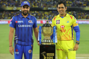 IPL GC Meet: IPL 2020 TO BE PLAYED FROM 19TH SEPTEMBER TO 10TH NOVEMBER 2020, VIVO, BCCI SOP