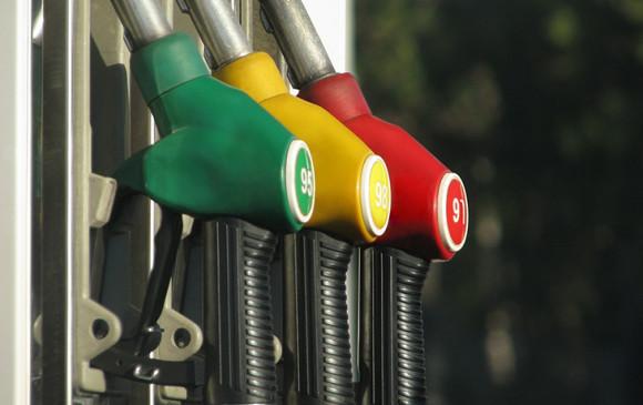 Petrol diesel price on 01 august 2020